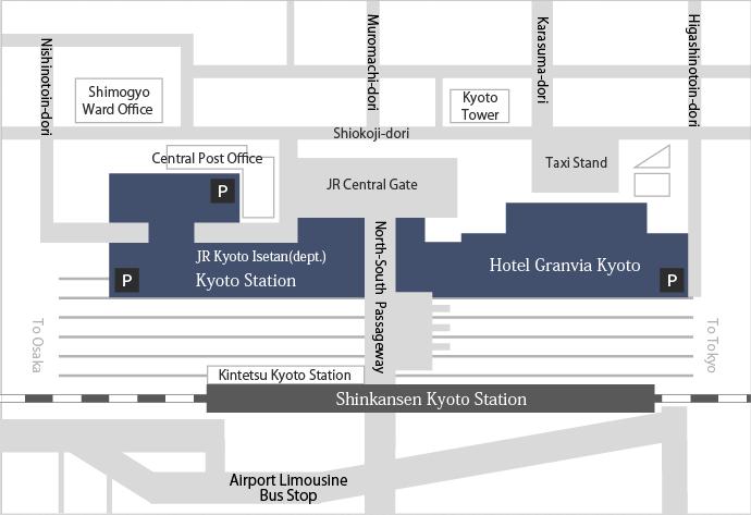 Access | Hotel Granvia Kyoto | West JR Hotels [Official Site] on chiang mai bus map, portland bus map, kamakura bus map, houston bus map, philadelphia bus map, quito bus map, porto bus map, marseille bus map, london bus map, singapore bus map, hangzhou bus map, tokyo city bus map, sf bus map, nikko bus map, dubai bus map, mexico city bus map, lisbon bus map, santiago bus map, fukuoka bus map, okinawa bus map,