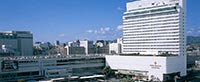 โรงแรมแกรนเวียฮิโรชิม่า