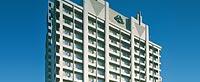โรงแรมวิสคิโอ้ อามะงาซากิ by GRANVIA