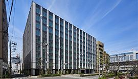 โรงแรมวิสคิโอ้ เกียวโต by GRANVIA